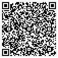 QR code with Salon Davinci contacts