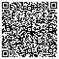 QR code with Nord Specialties contacts