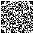 QR code with Pacific North contacts