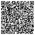 QR code with Caddo Construction LLC contacts