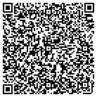 QR code with Harbour Realty Advisers Inc contacts