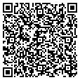 QR code with House Of Wickersham contacts