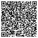 QR code with All Industrial Chem Inc contacts