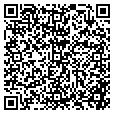 QR code with Solo Creek Guides contacts