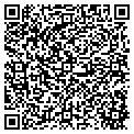 QR code with Harlem Business Dev Corp contacts