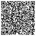 QR code with Alaskan Dreams It Service contacts