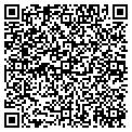 QR code with Bear Paw Productions Inc contacts