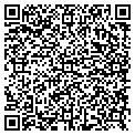 QR code with Steiners North Star Cnstr contacts