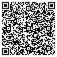 QR code with Chena Wayside contacts