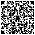 QR code with Dantes Medical contacts