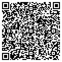 QR code with Quality Tune-Ingra contacts