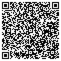 QR code with District Court-Civil contacts