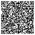QR code with Ricks Landscape Design & MGT contacts