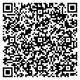 QR code with B & J Roofing contacts