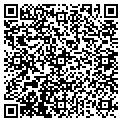 QR code with Nortech Environmental contacts