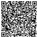 QR code with Honorable John W Sedwick contacts