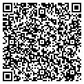 QR code with Northern Adjusters Inc contacts