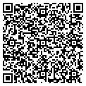 QR code with Alaska Fish & Game Department contacts