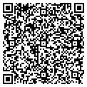 QR code with Gulf Gate Landscaping Inc contacts