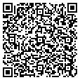 QR code with P & M Enterprises contacts