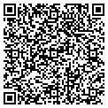 QR code with Asian Mini-Mart contacts