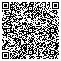 QR code with St Elias Alpine Guides contacts