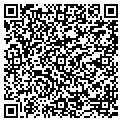 QR code with Anchorage Friends Meeting contacts