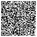 QR code with Henry's Great Alaskan contacts