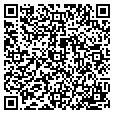 QR code with Jimmy Beaver contacts