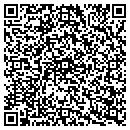 QR code with St Sebastian Fence Co contacts