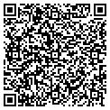 QR code with Bird Homestead Golf Course contacts