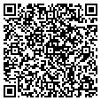 QR code with Bitoz Cafe contacts