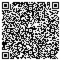 QR code with Granny Hollow Farms contacts