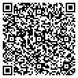 QR code with Apollo Inc contacts
