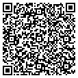 QR code with Hajji Jemel contacts