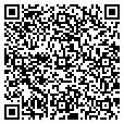 QR code with Newall Taping contacts