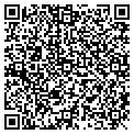 QR code with TSC Building Inspection contacts