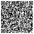 QR code with T J's Convenience Store contacts
