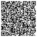 QR code with Casto South East contacts