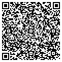 QR code with Glacier Snow Cat Skiing & Trs contacts