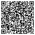 QR code with KJUD contacts