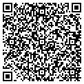 QR code with Corey-Kerlin Funeral Homes contacts