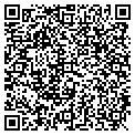 QR code with Water Systems & Service contacts