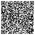 QR code with Sundance Homeowners Assn contacts