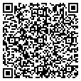 QR code with Fire Hall contacts