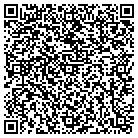 QR code with Creative Nail Designs contacts