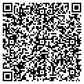 QR code with Gregory Goodreau DDS contacts