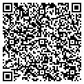 QR code with Southebys Antiques Mall contacts