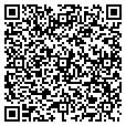 QR code with Adak Cablevision Co contacts