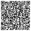 QR code with William E Blair contacts